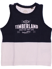 debardeur timberland