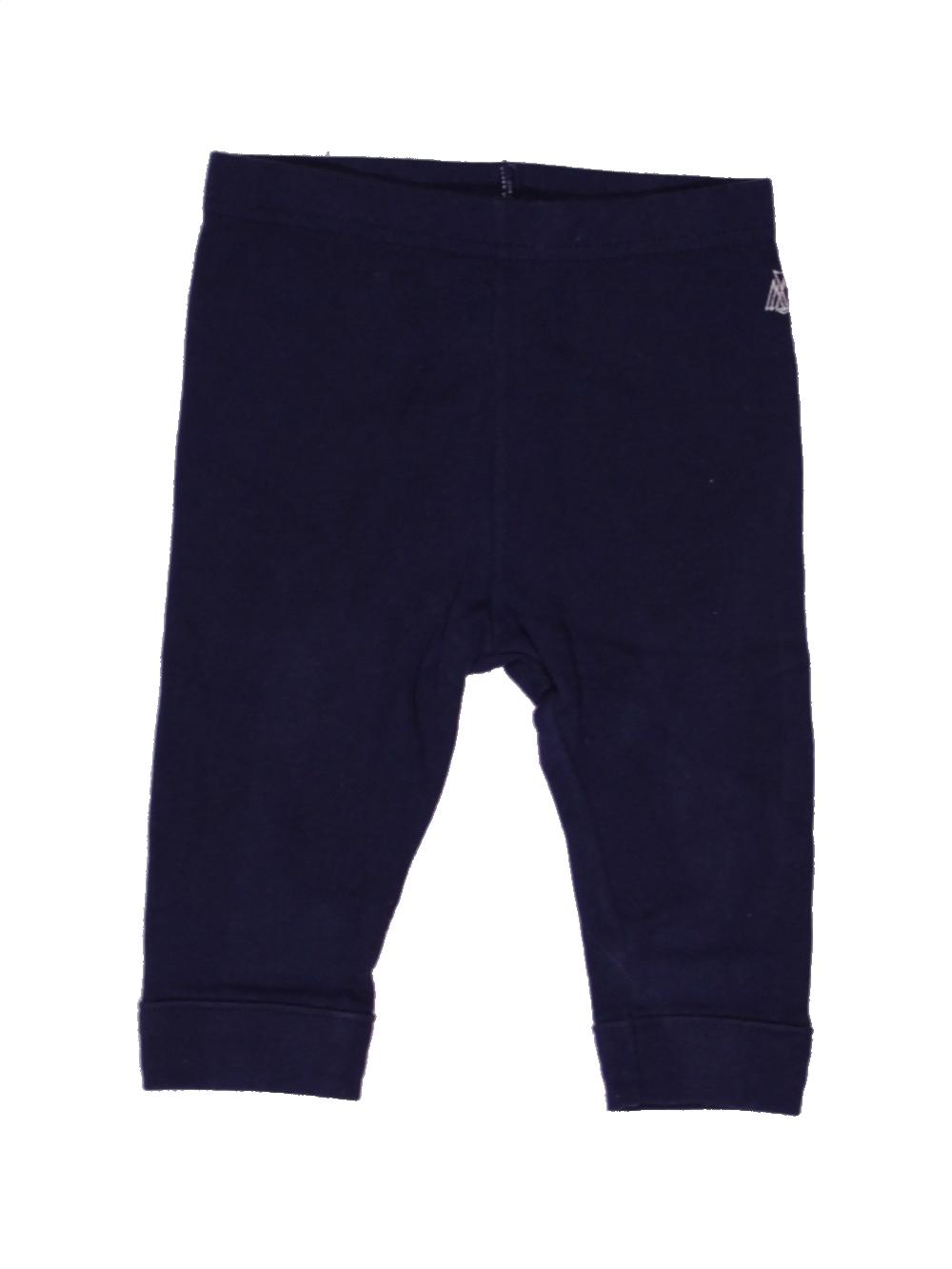 Legging-bebe-fille-PETIT-BATEAU-6-mois-noir-ete-vetement-bebe-1065248