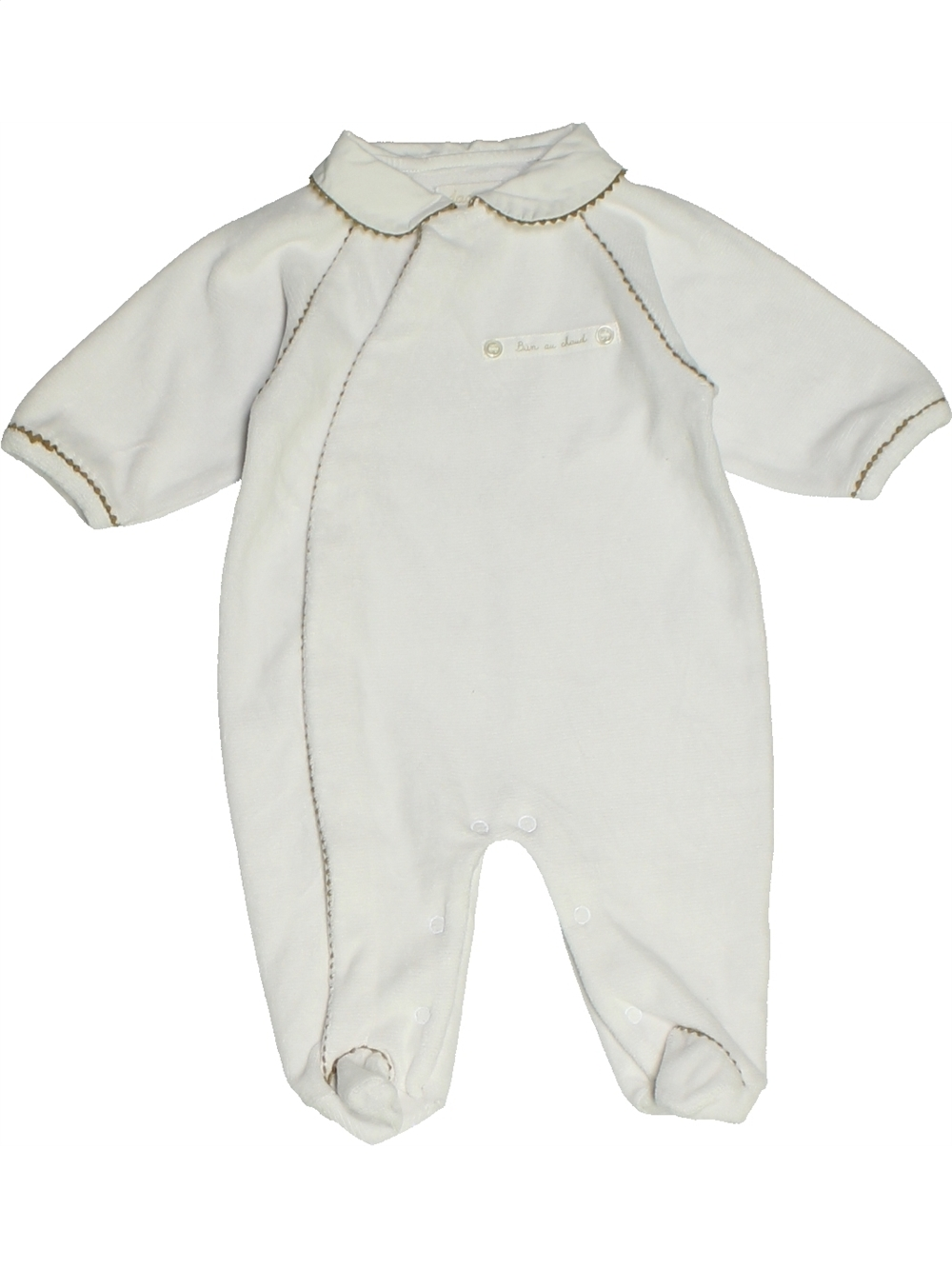 Pyjama-1-piece-bebe-fille-JACADI-1-mois-blanc-hiver-vetement-bebe-10986