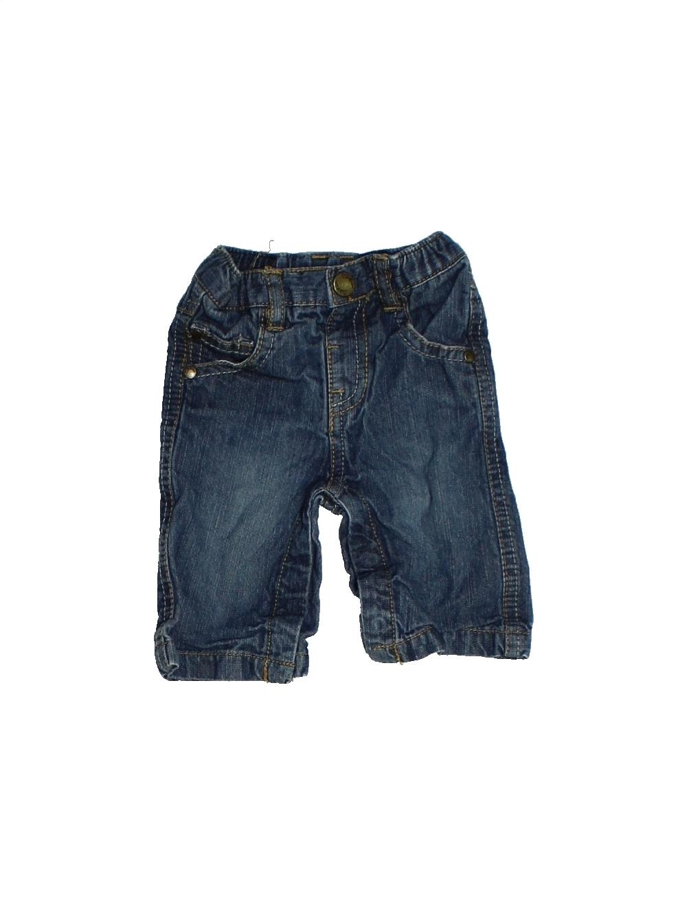 Jean-bebe-garcon-KIABI-1-mois-bleu-hiver-vetement-bebe-1098944