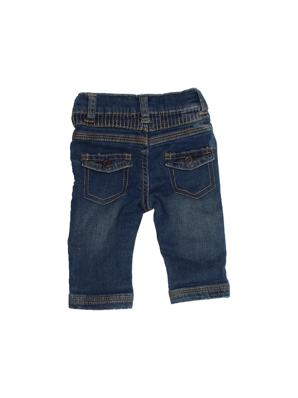 Jean-bebe-garcon-KIABI-3-mois-bleu-hiver-vetement-bebe-1098949