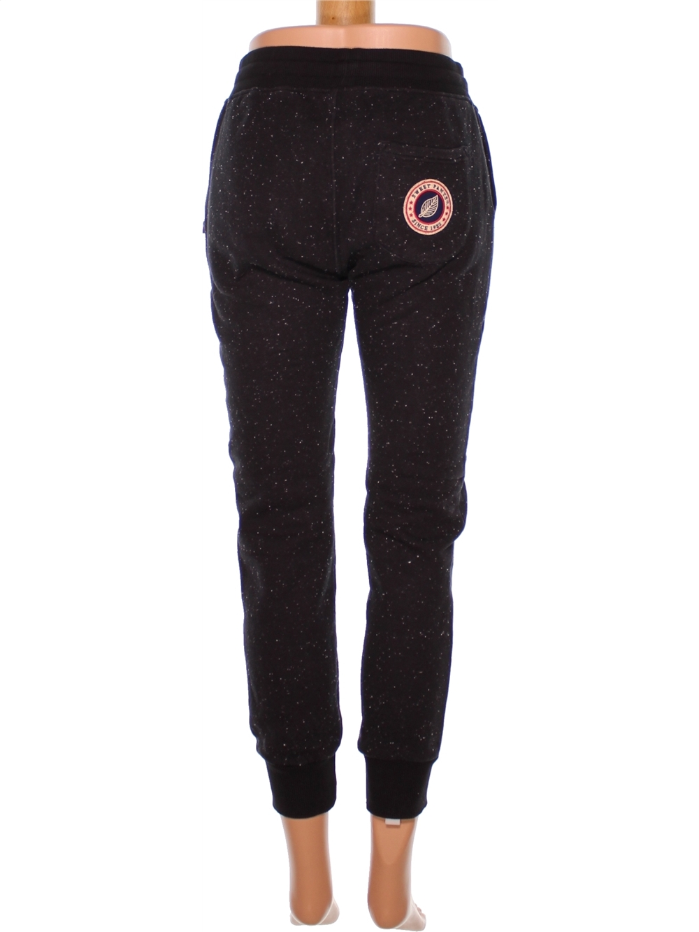 Jogging SWEET PANTS du XS pour Femme - 1127414 b92add62e3d