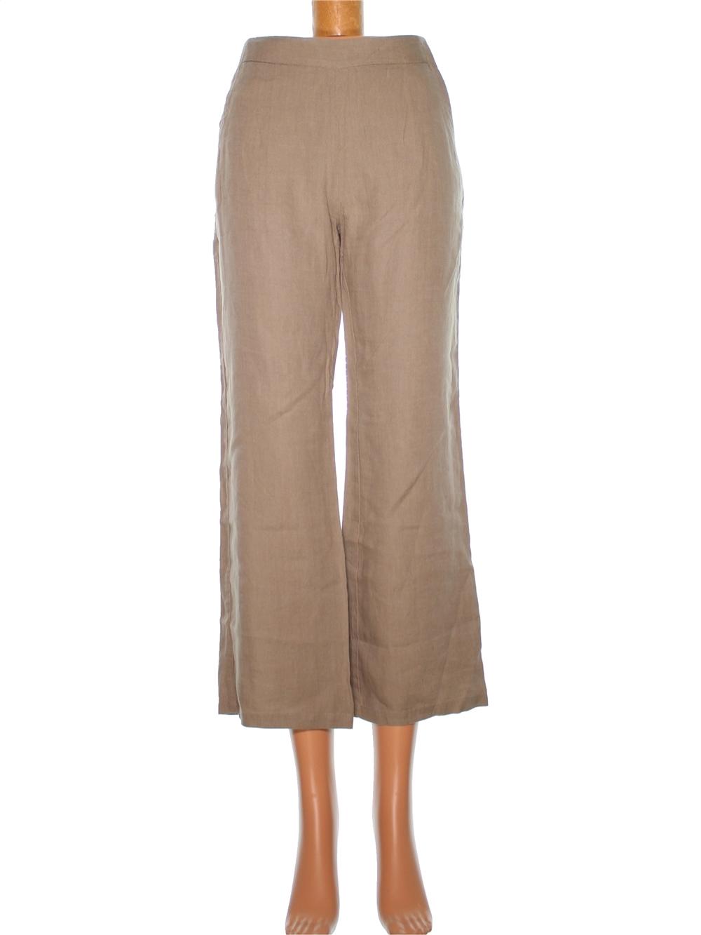 Pantalon-COMPTOIR-DES-COTONNIERS-42-1132853