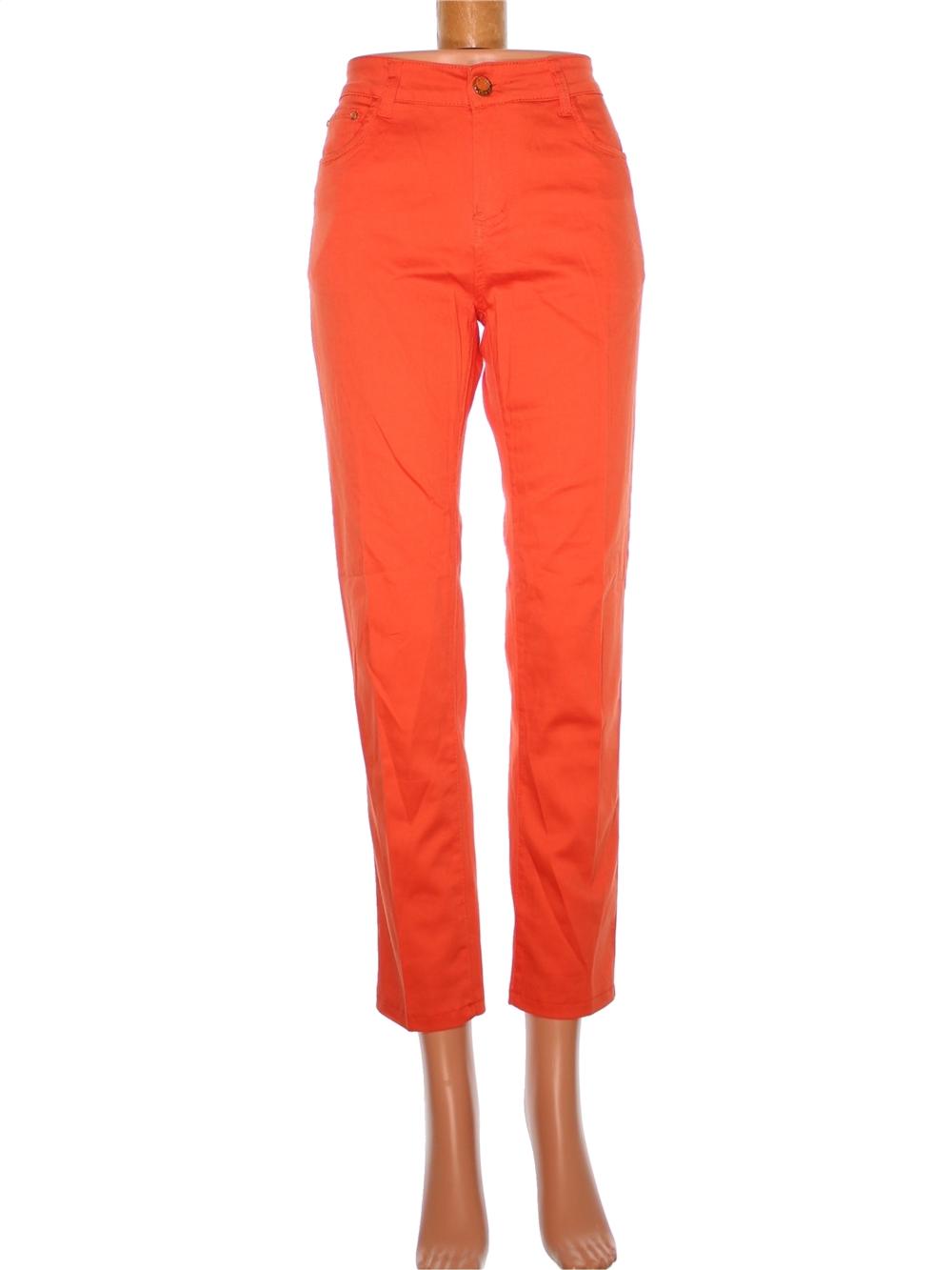 pantalon femme x max