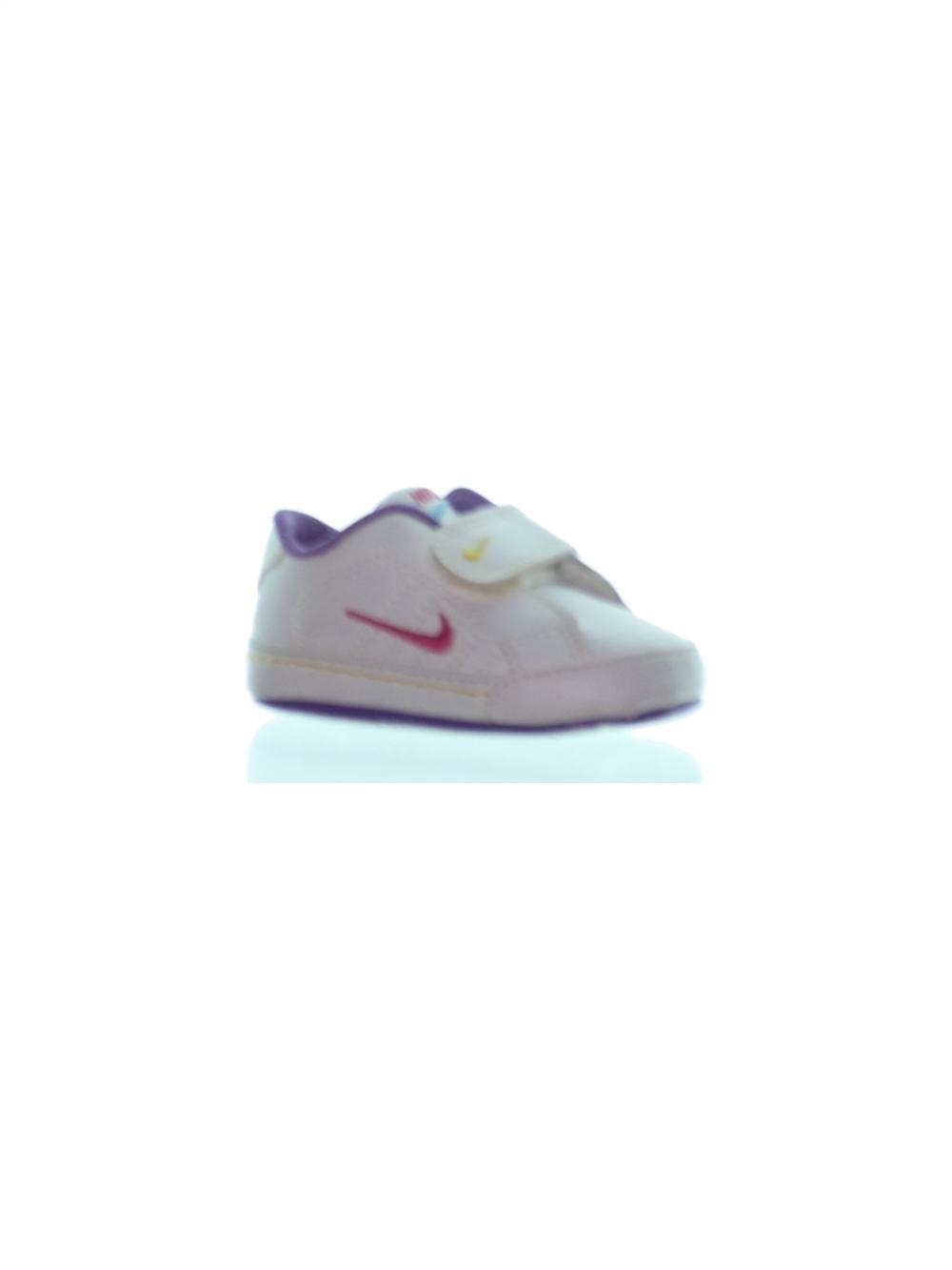 d5d6c2b1ce Chaussures bébé Fille NIKE 17 pas cher, 9.94 € - #1143456