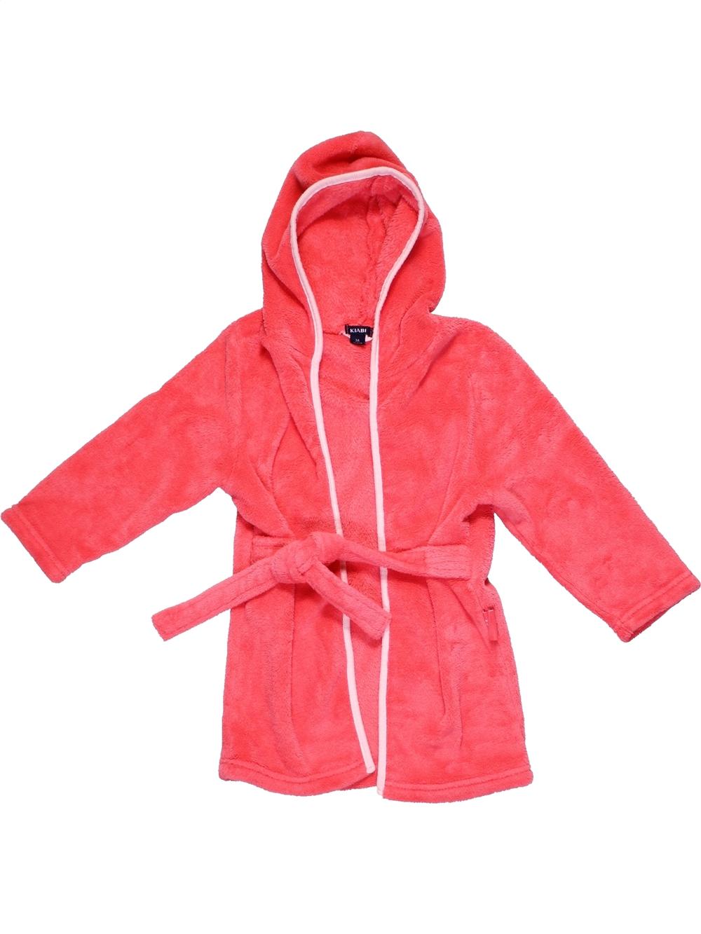 Robe De Chambre Fille Kiabi 3 Ans Pas Cher 5 65 1160393