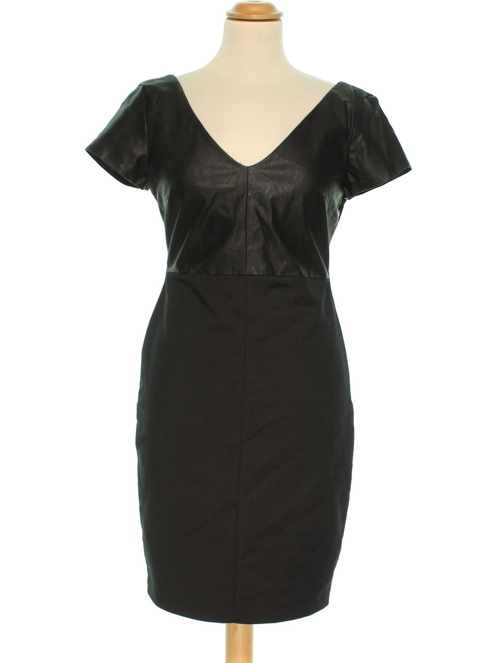 Robe de soiree ZARA du M pour Femme , 1163617