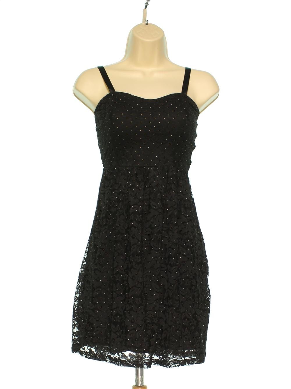 e3b3959348 Robe de soirée Femme PIMKIE 34 (S - T1) pas cher, 9.40 € - #1169839