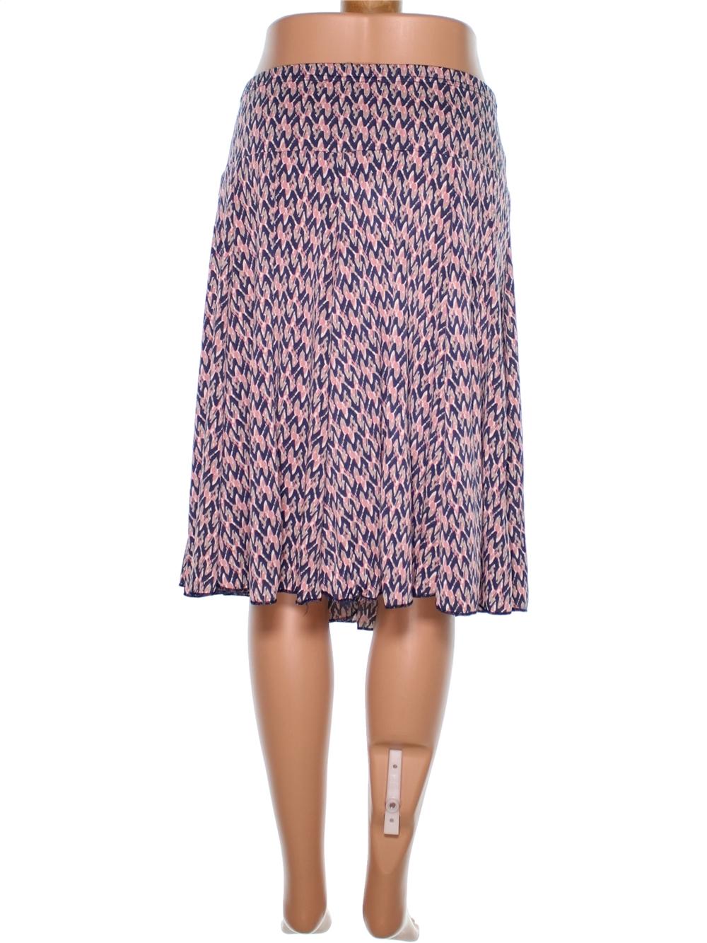 Jupe Femme ARMAND THIERY 42 (L T2) pas cher, 9.99 € #1172597