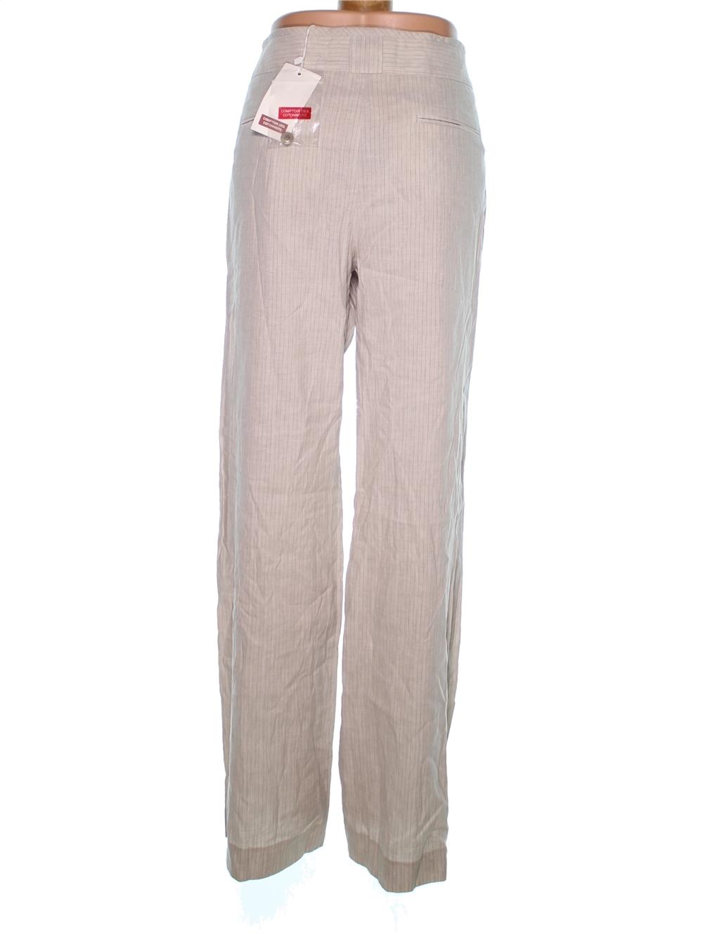 Pantalon-COMPTOIR-DES-COTONNIERS-42-1174765
