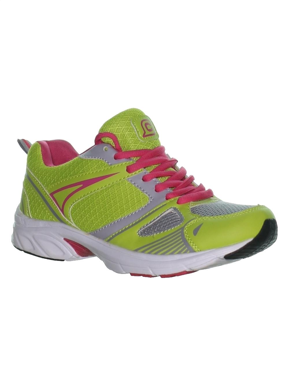 d3487ee091fc9 Chaussures de sport Fille AUCHAN 39 pas cher, 2.10 € - #1176576