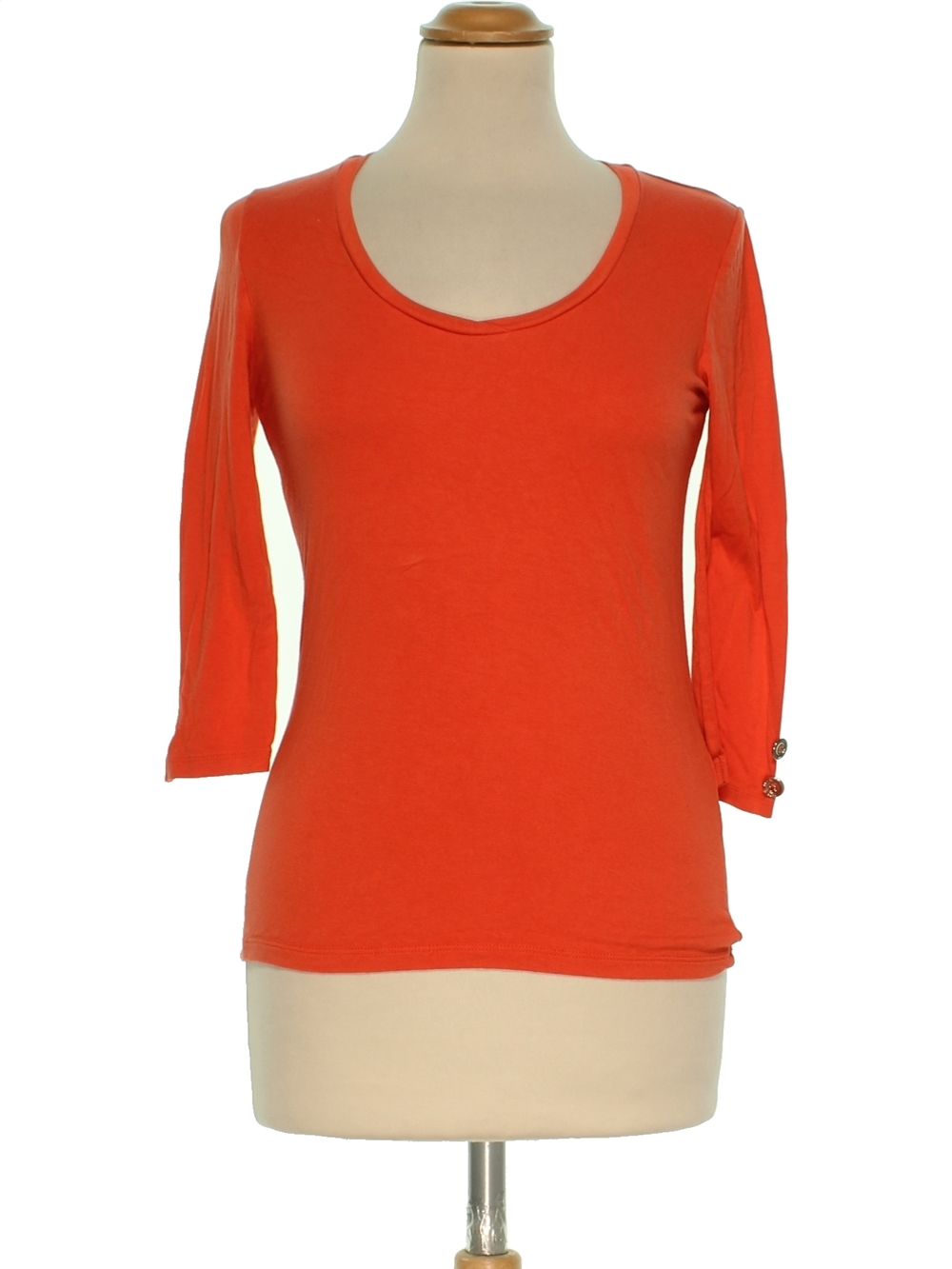 Femme Breal Top Patrice Breal Patrice Top xodeCB