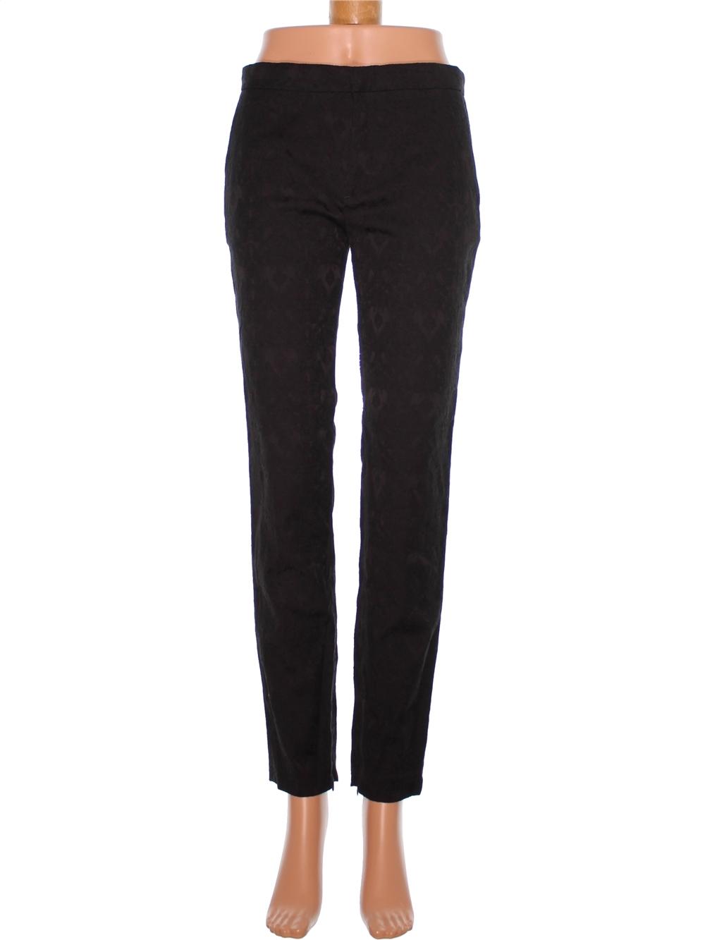 Pantalon Femme ZARA XS pas cher, 4.80 € -
