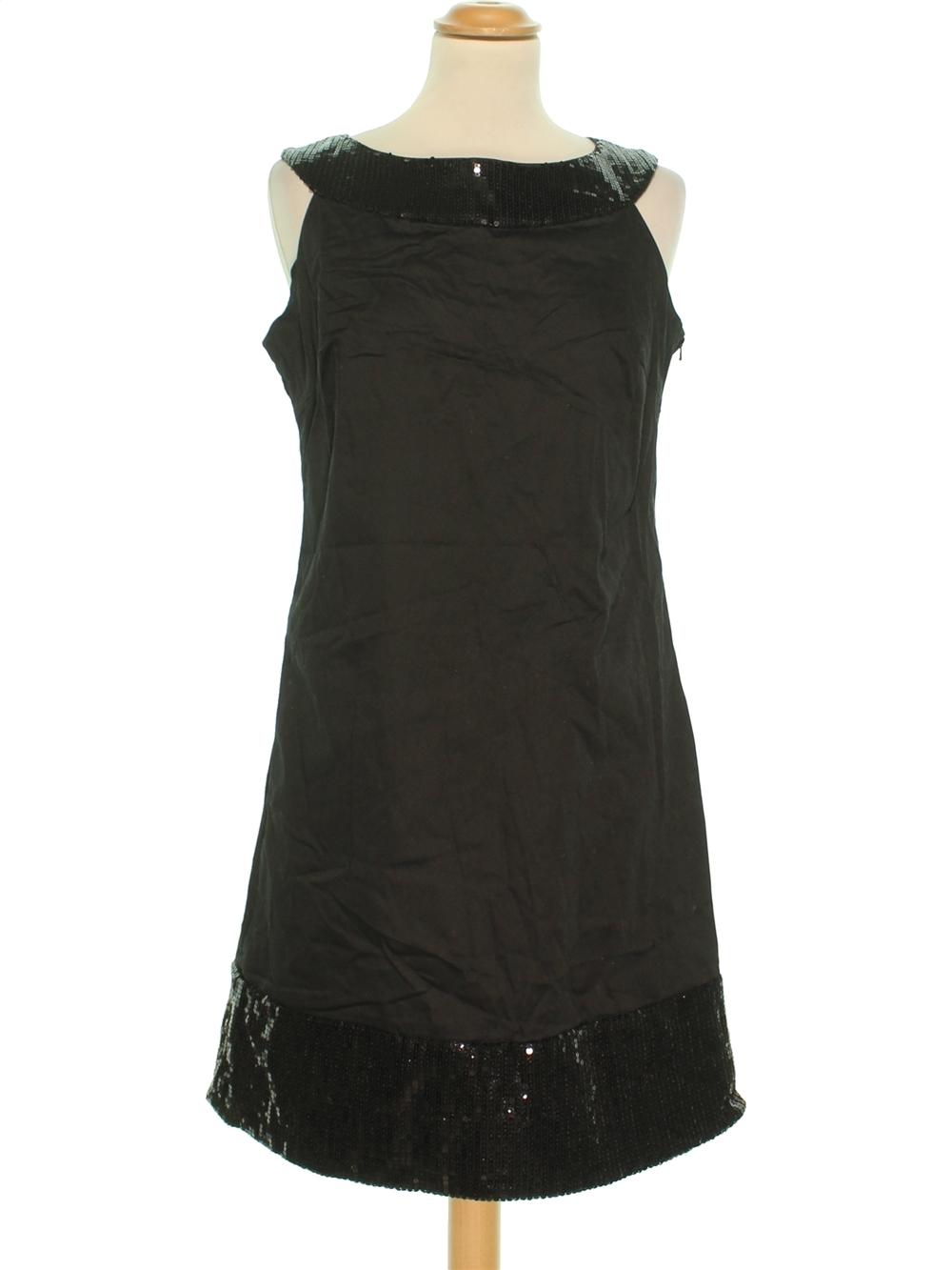 Robe Promod Cher4 De 40m 99 Soirée Femme €1185704 T2Pas eD9YEH2bWI