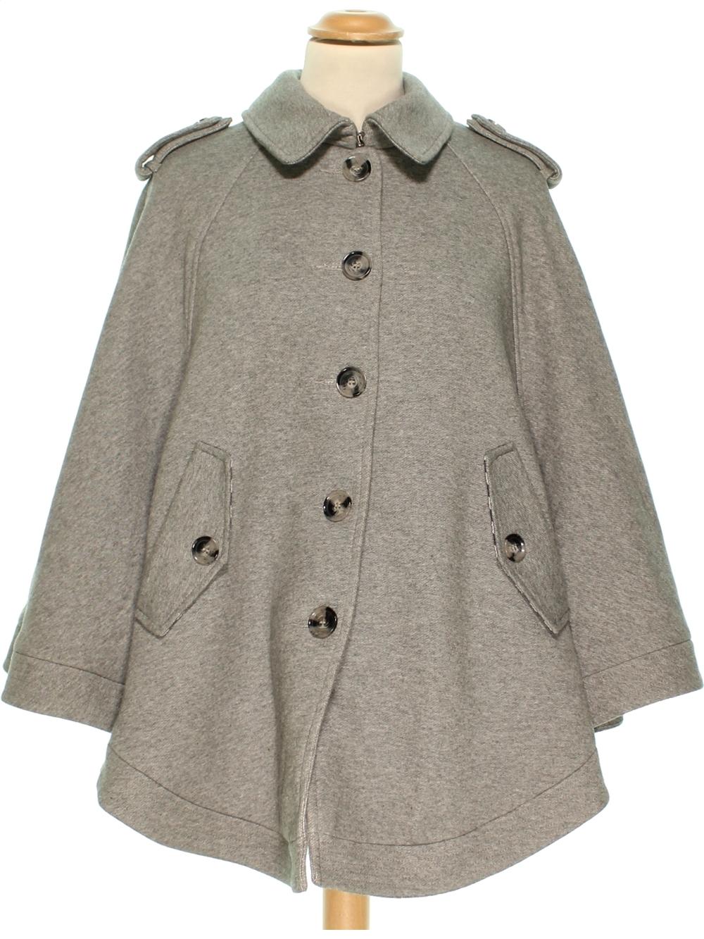 meilleure sélection f8c5d dddec Manteau Femme H&M M pas cher, 17.99 € - #1190808