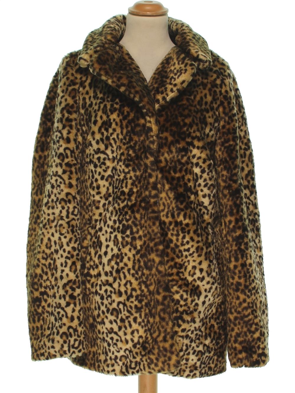 11 Manteau T3 Vintage Pas Cher Boutique 50 l 44 Femme 8xw7arqX8