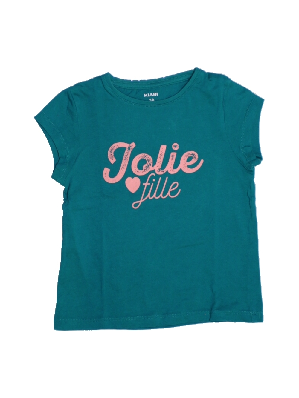 39e106eee6754 t shirt fille 3 ans - www.goldpoint.be