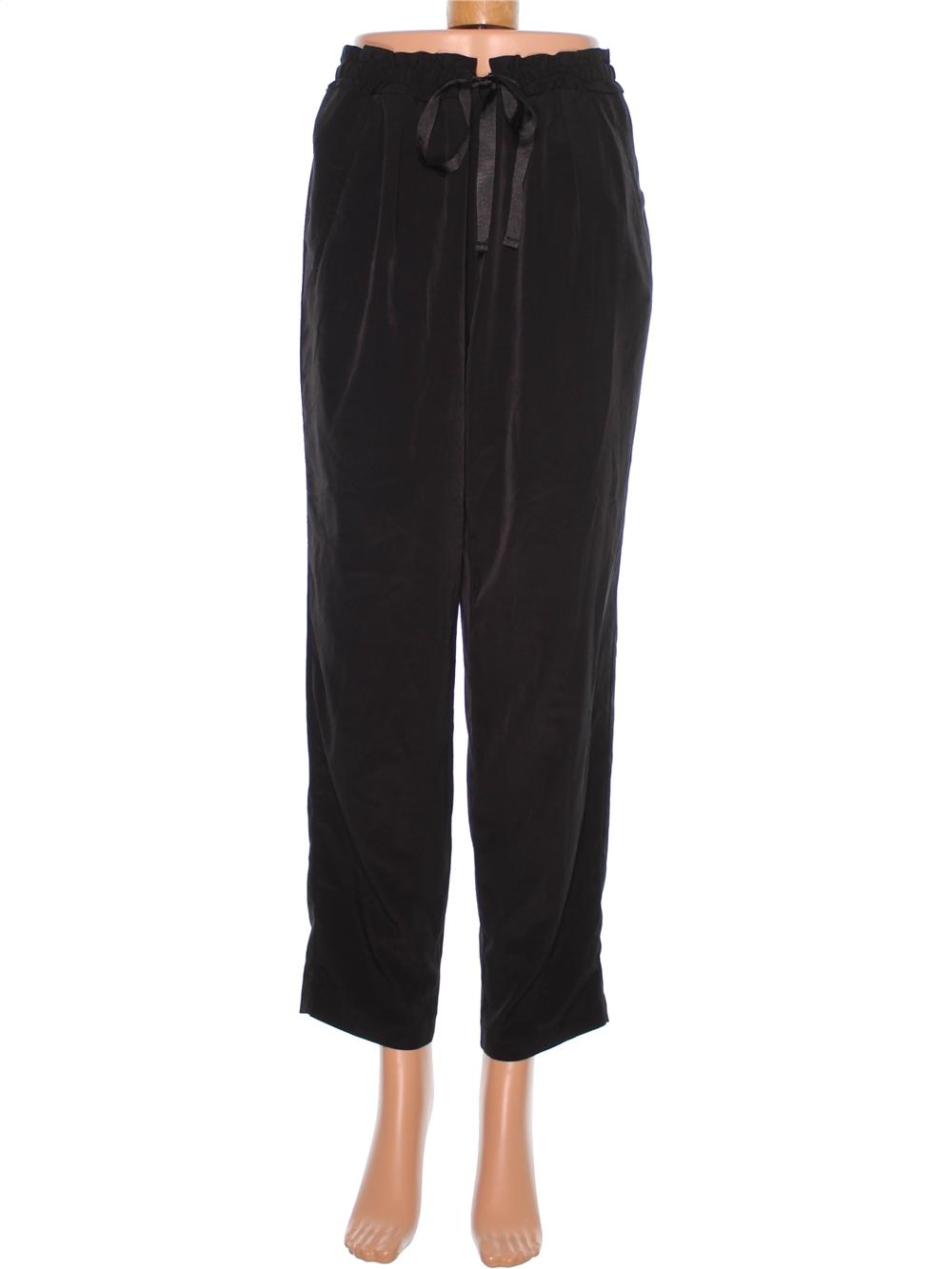 reputable site official shop aliexpress zara pantalon femme