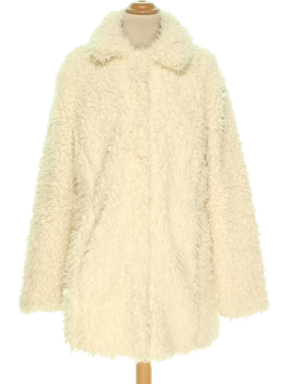 Royaume-Uni disponibilité dbf7b 7007d Manteau Femme C&A 42 (L - T2) pas cher, 8.99 € - #1236248
