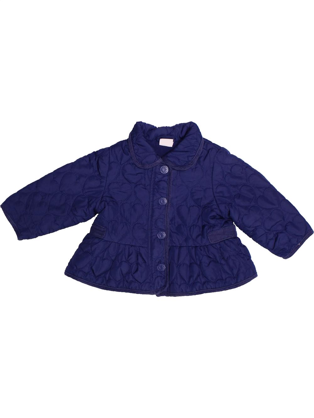magasin en ligne d9aba 1a32e Doudoune Fille H&M 6 mois pas cher, 2.80 € - #1242204
