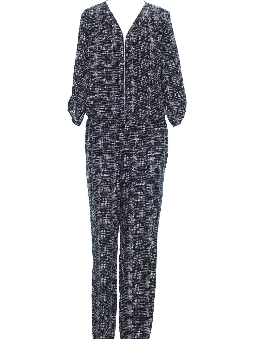 Couleurs variées 71f2d 97fb9 Combi-pantalon Femme CACHE-CACHE 42 (L - T2) pas cher, 12.99 ...