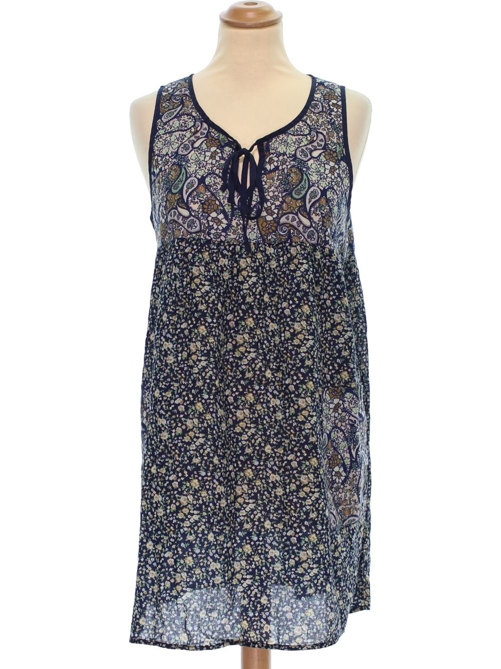 prix d'usine bca8c 073e4 Tunique Femme H&M S pas cher, 7.88 € - #1282481