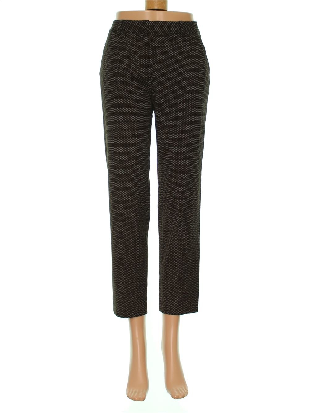 Pantalon Zara €1290460 38m T1Pas Cher13 Femme 99 sxhrtQCBd