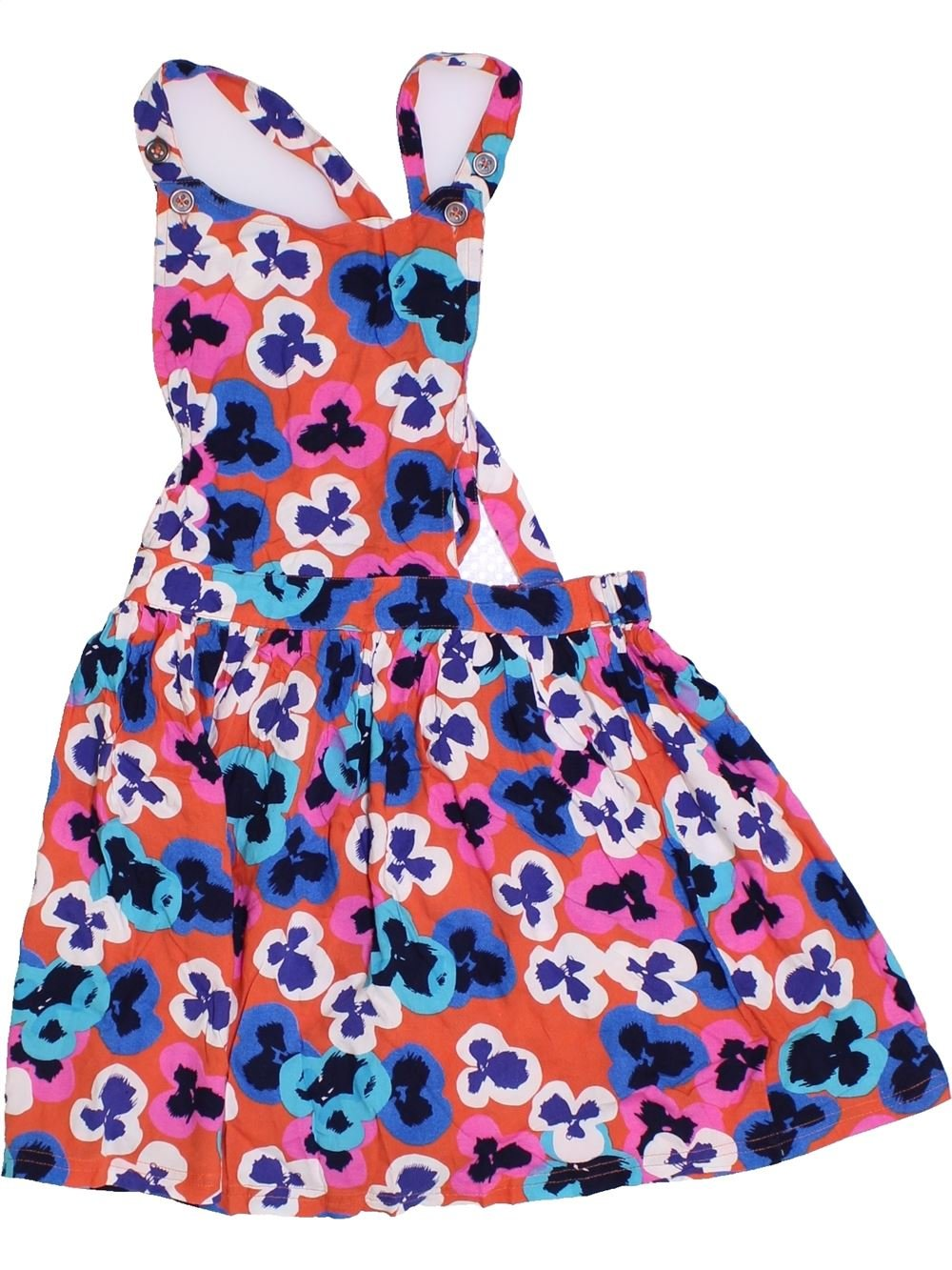11 Robe Pas Marksamp; Ans €1310579 Cher7 Spencer Fille 99 bf7yvgI6mY