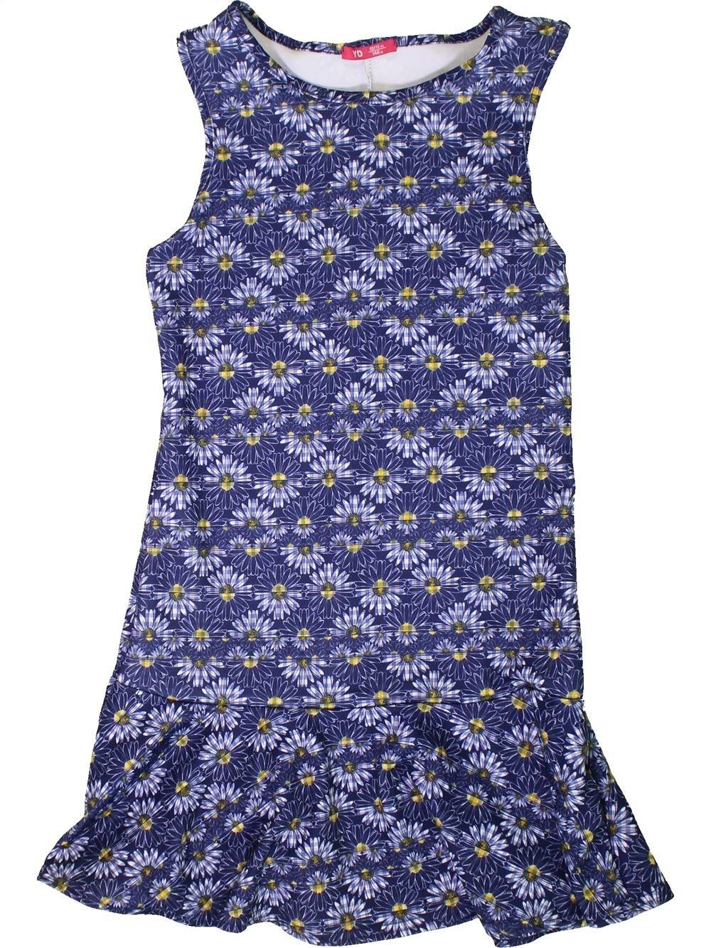 e5077267d55 Robe bleu PRIMARK du 11 ans pour Fille - 1364625