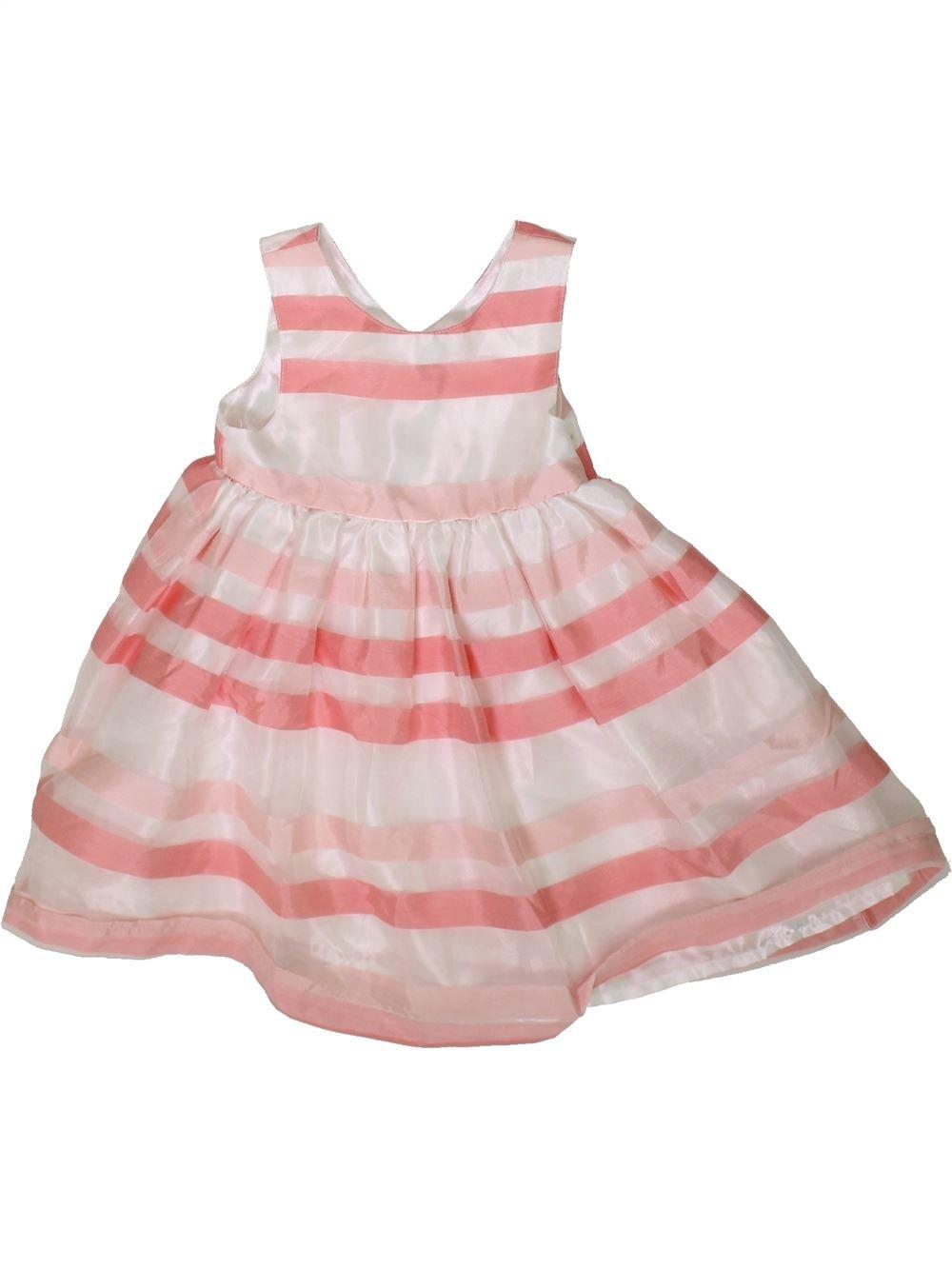 f63ccaa8f66 Robe rose KIABI du 2 ans pour Fille - 1367361
