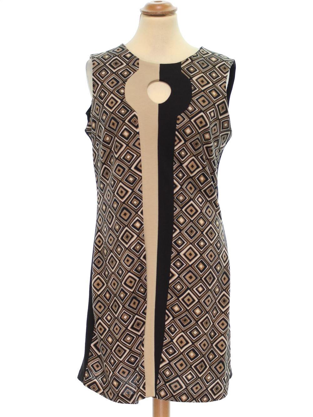 Robe Femme Rinascimento L Pas Cher 14 99 1383506