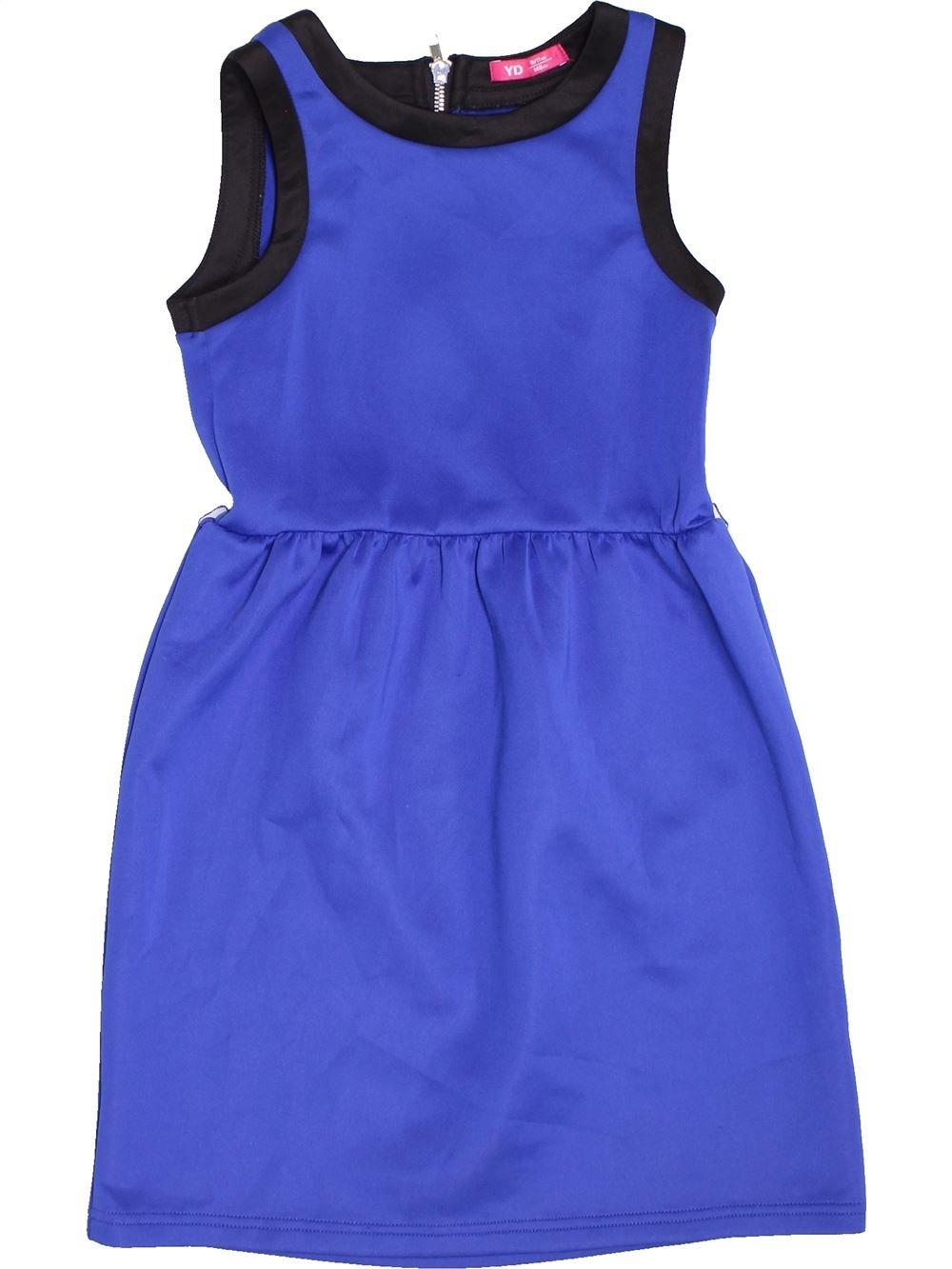 95d19542f2a Robe bleu PRIMARK du 11 ans pour Fille - 1413295