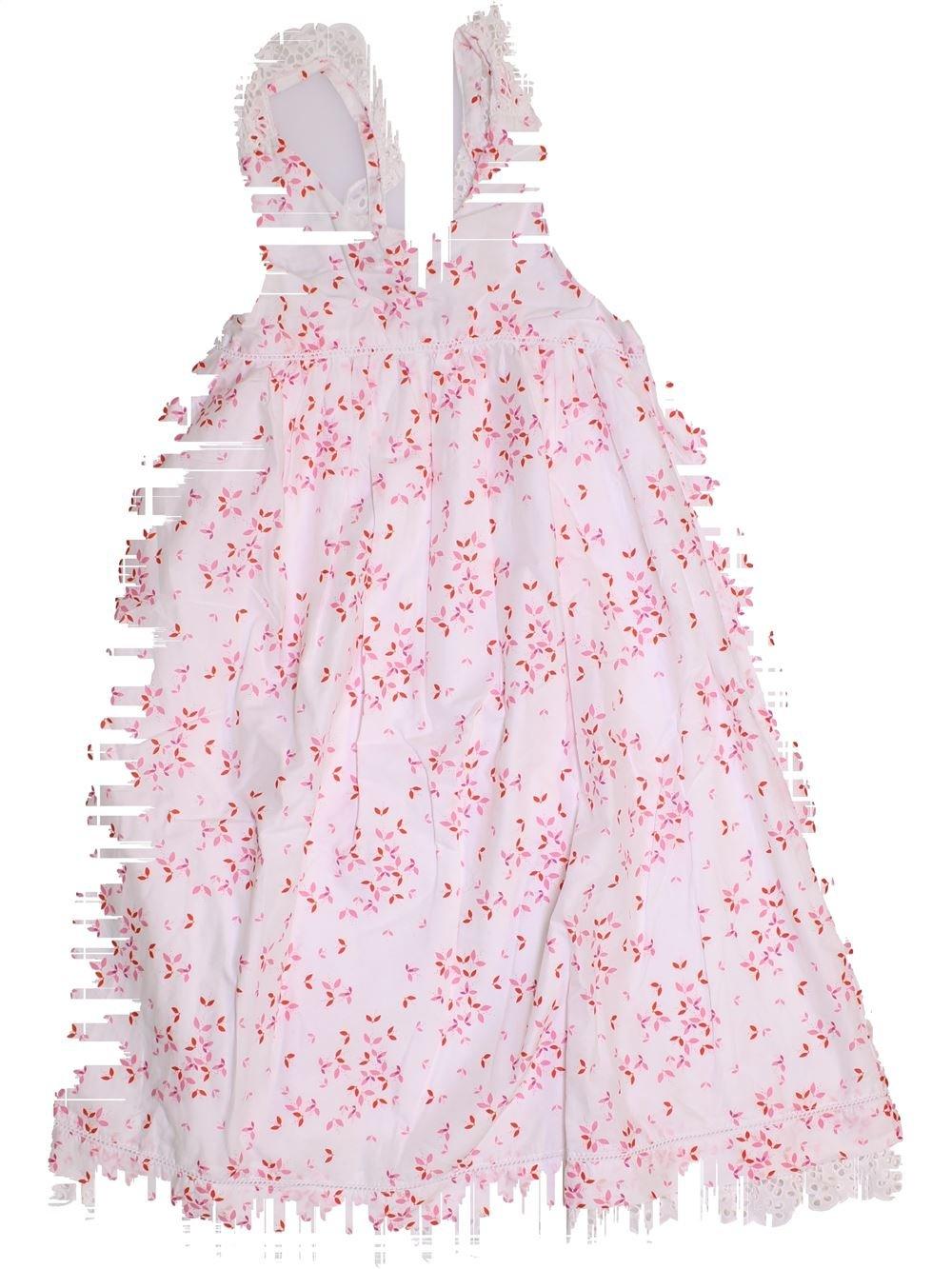 2b25156a70fef Robe rose VERTBAUDET du 10 ans pour Fille - 1446488
