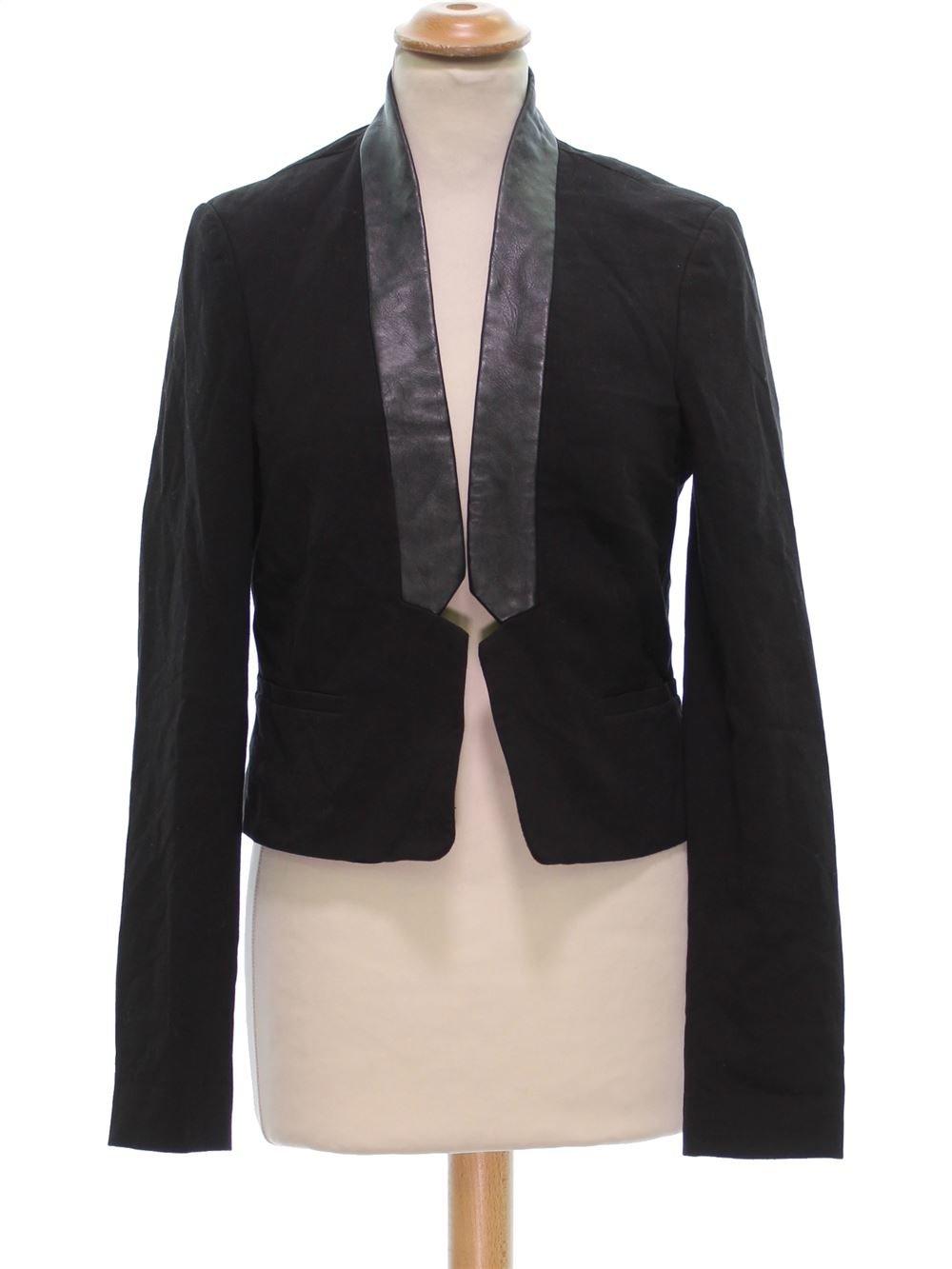 Veste tailleur femme luxe