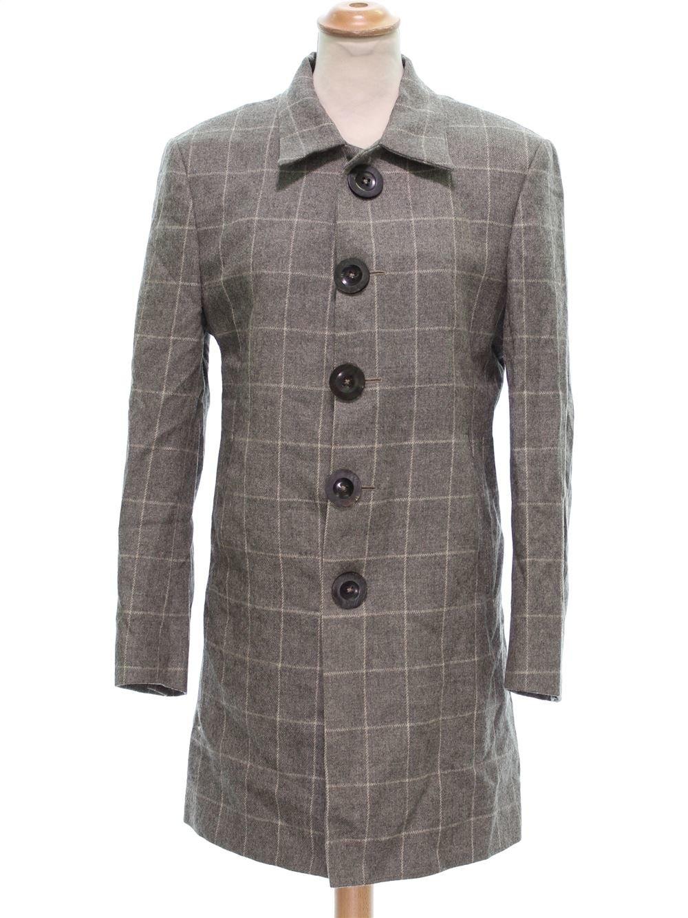 date de sortie plusieurs couleurs toujours populaire Manteau Femme SANS MARQUE M pas cher, 6.88 € - #1452379