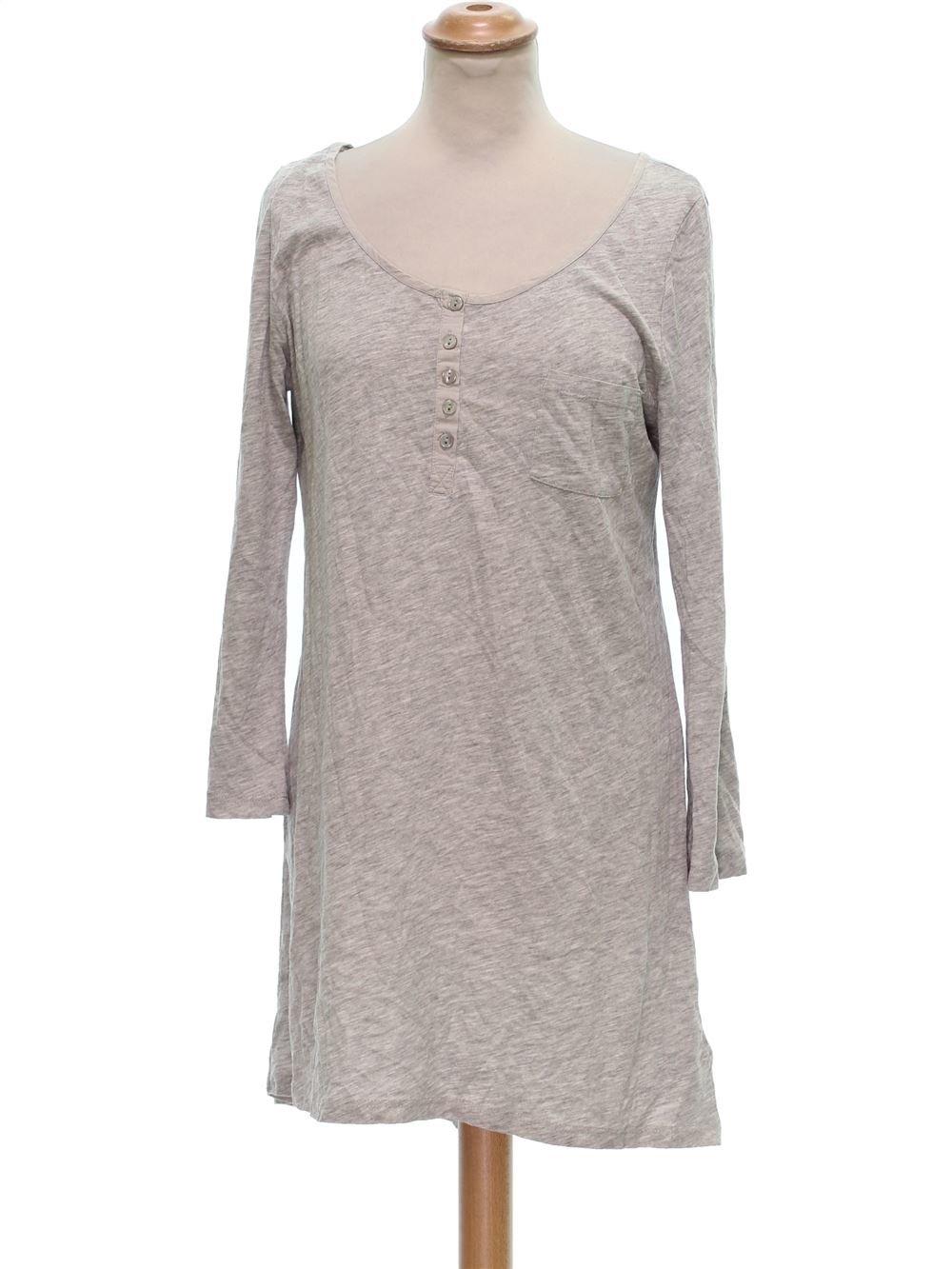 info pour 581a9 0ca1b Tunique Femme H&M M pas cher, 1.58 € - #1459443