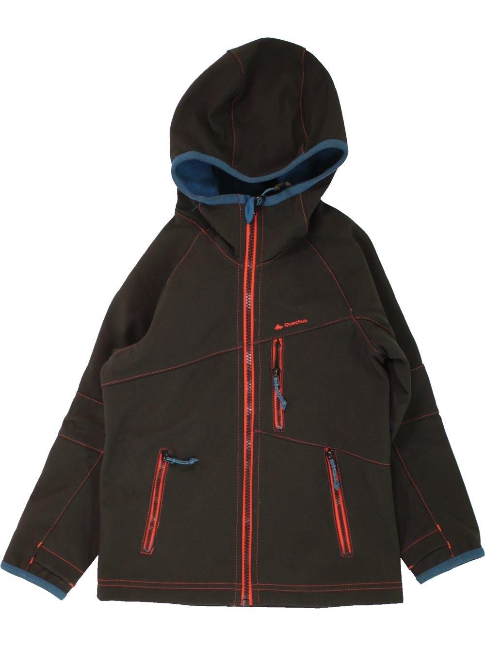 Garçon Quechua Veste 4 75 Cher € 1467276 Pas Ans 9 pdnfwn