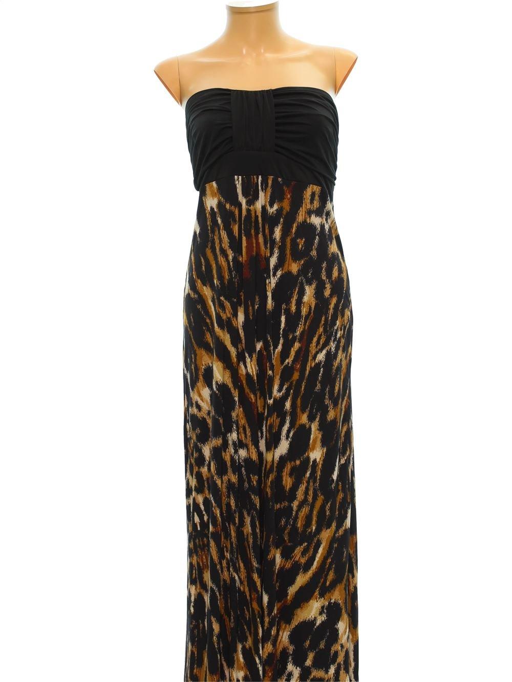 d3788a805e8 Robe de soiree NEW LOOK du 44 (L - T3) pour Femme - 1501426