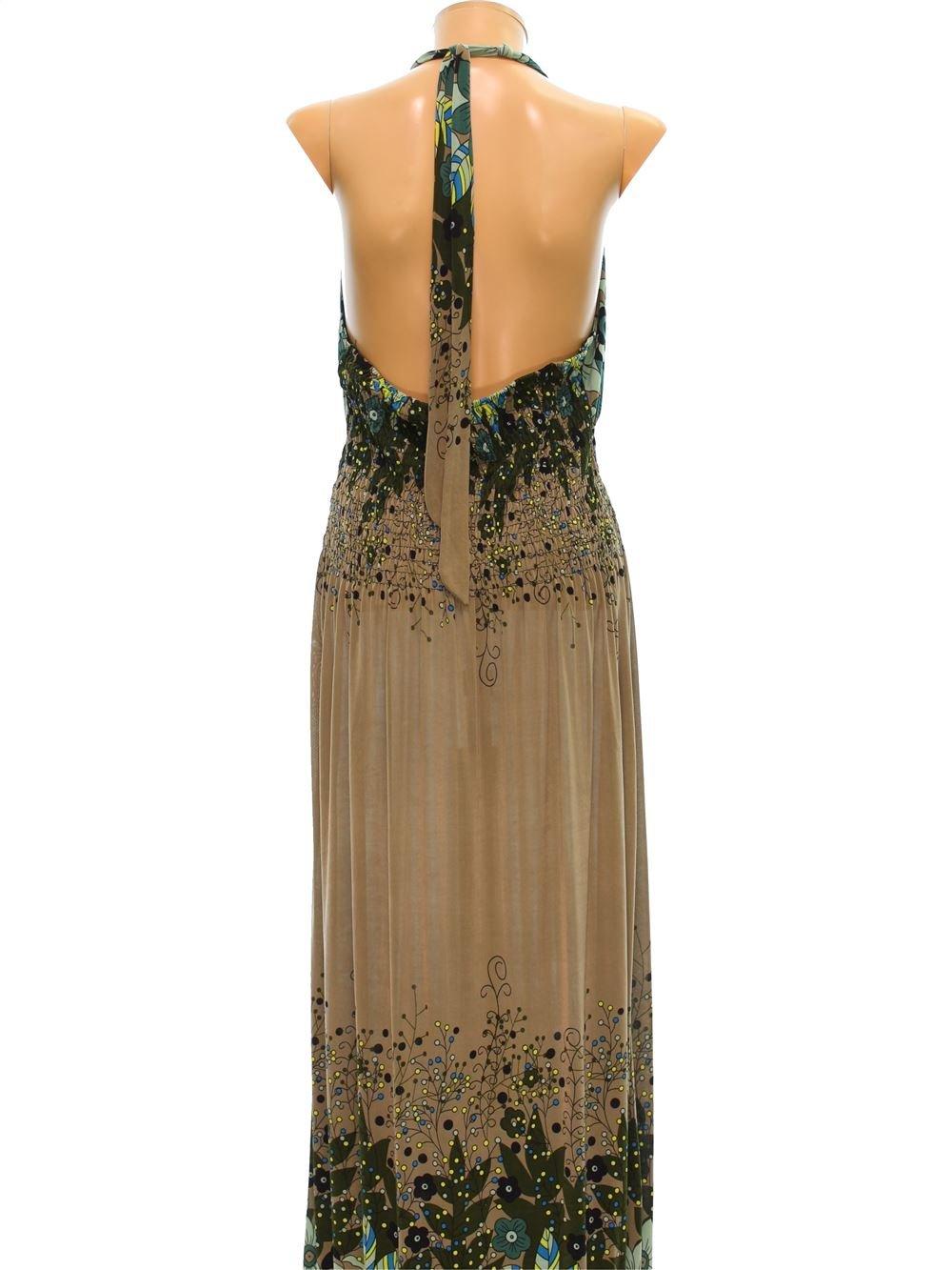 Robe Femme €1513386 99 Pas Amparo Xl Cher7 80nwkOPX
