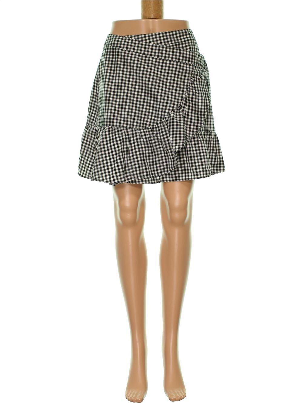 Los Angeles d97cf c7c7d Jupe Femme BONOBO 40 (M - T2) pas cher, 8.49 € - #1549138