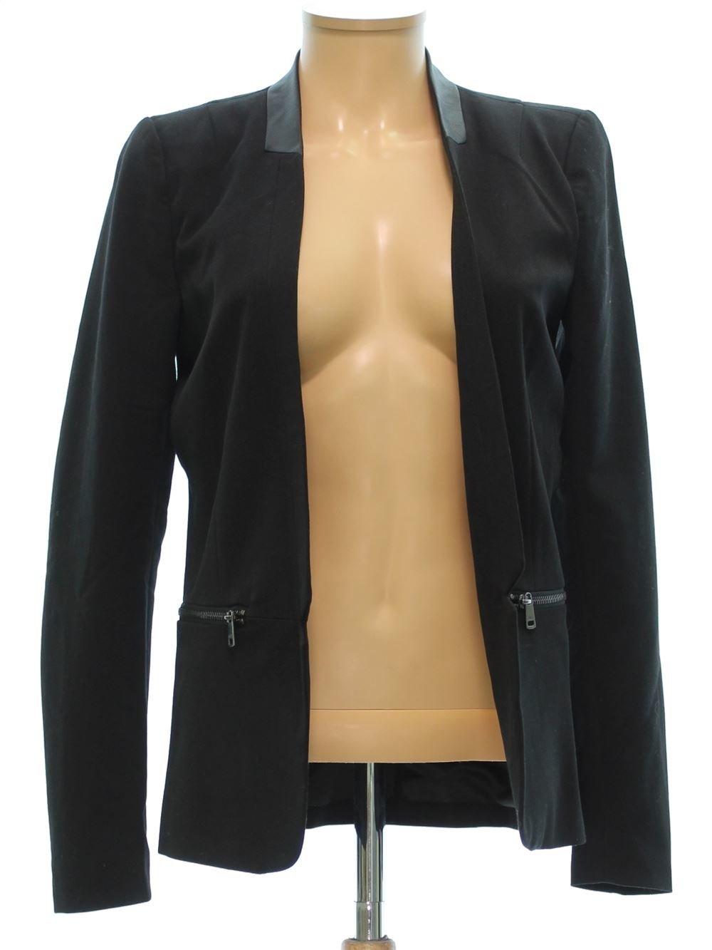 Veste tailleur femme only