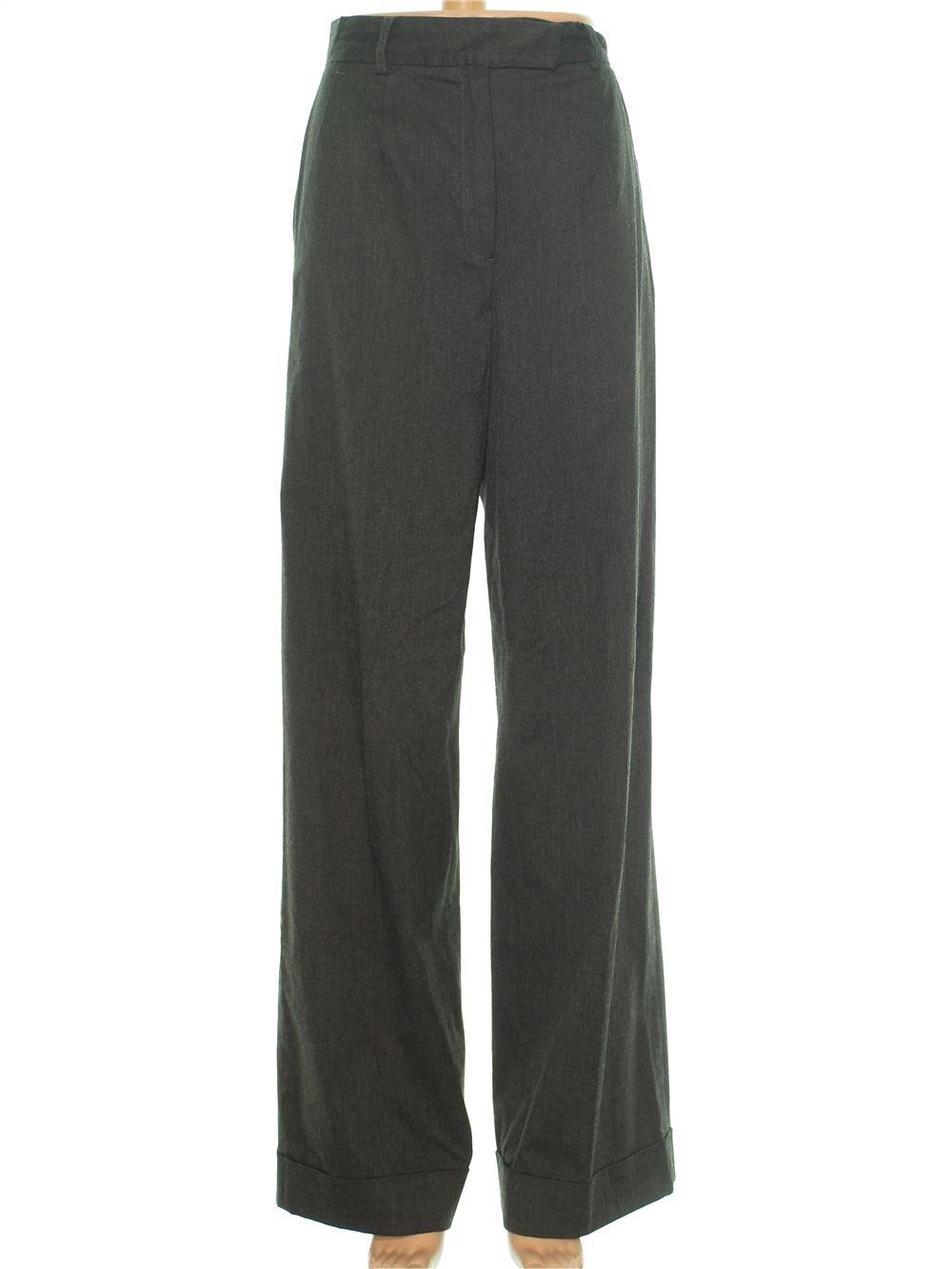 pantalon femme kookai