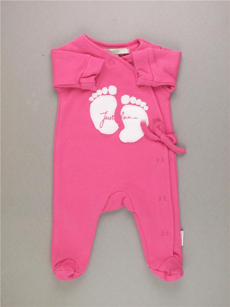outlet for sale wholesale fashion Pyjama 1 pièce Fille PREMAMAN prématuré pas cher, 4.29 ...