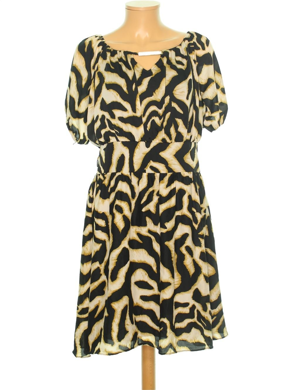 Cher7 Robe 42l Femme 99 €1701187 T2Pas Bodyform TKlFc1J