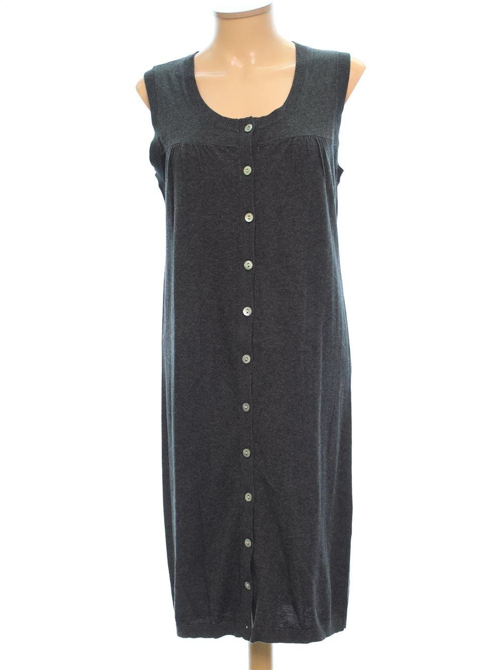 Cher6 Pas Robe Femme Koolook 39 M €1710171 fgyb7Y6v