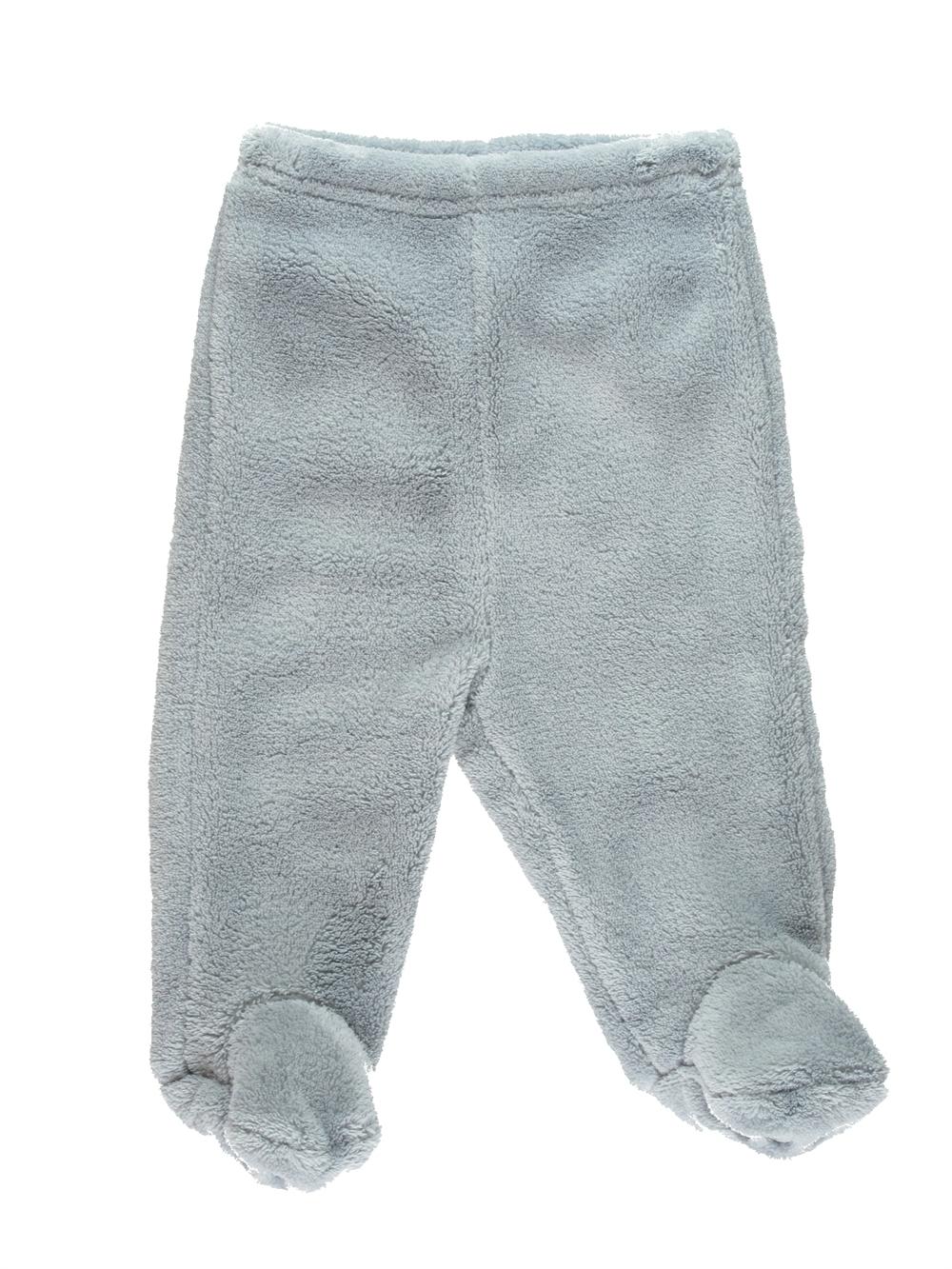 pantalon garcon dpam 3 mois pas cher. Black Bedroom Furniture Sets. Home Design Ideas