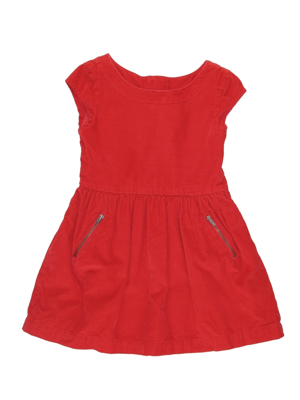 robe fille gap 5 ans pas cher 1155 With robe 5 ans