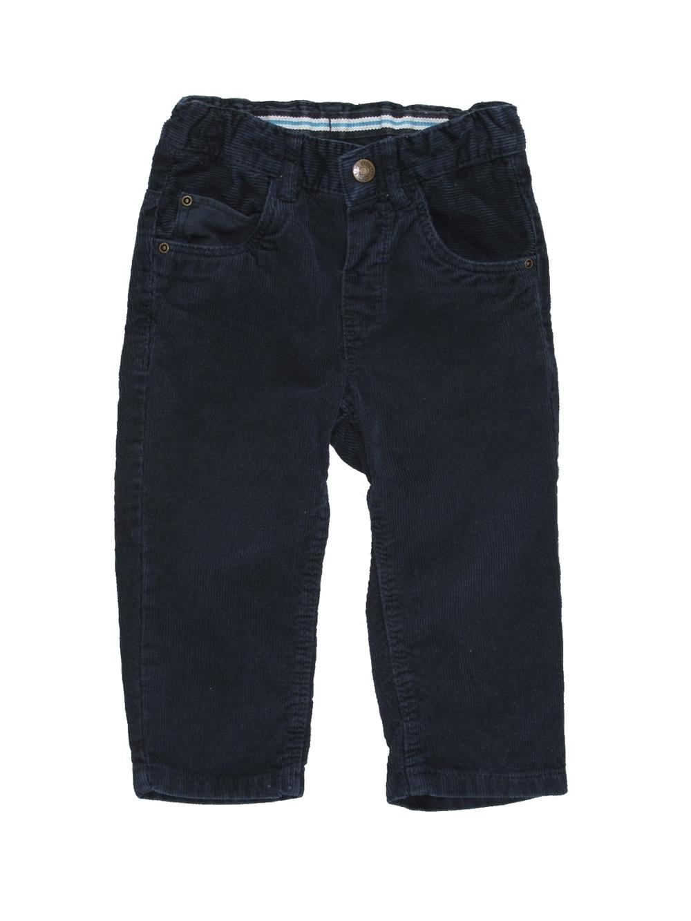 pantalon garcon h m 18 mois pas cher. Black Bedroom Furniture Sets. Home Design Ideas