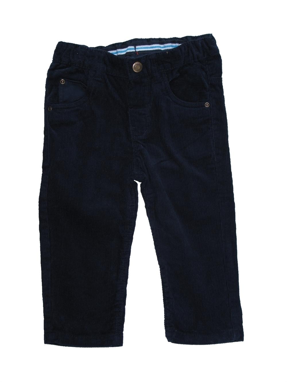 pantalon garcon h m 12 mois pas cher. Black Bedroom Furniture Sets. Home Design Ideas