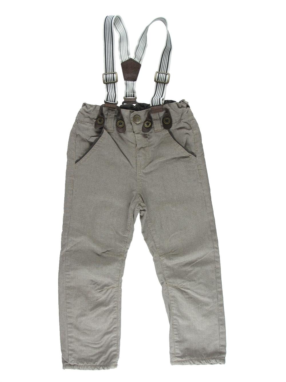 pantalon garcon kiabi 3 ans pas cher. Black Bedroom Furniture Sets. Home Design Ideas